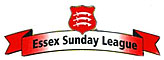 Essex Sunday League