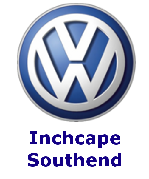 VW Inchcape